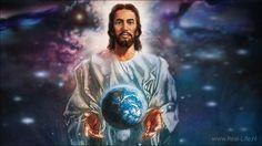IS JEZUS GOD? Net als zijn hemelse Vader?