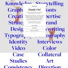 Fonts Used: Freight Big, Proxima Nova, and Lusitana · Typewolf Typography Inspiration