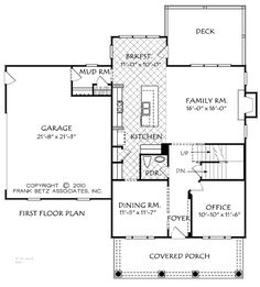 Small Cottage Plans also 237 together with Modern House Plans Under 2500 Square also American House Floor Plans also Bentley Floor Plans. on bungalow house plans in america