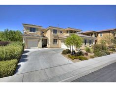 Selling in Aliante Las Vegas North Las Vegas, Find Homes For Sale, Virtual Tour, Tours, Mansions, House Styles, Manor Houses, Villas, Mansion