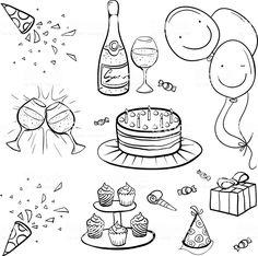 Las 11 Mejores Imágenes De Feliz Cumpleaños Feliz