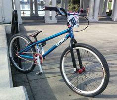 Standard byke co. 20 Bmx Bike, 24 Bmx, Bmx Bikes, Cool Bikes, Road Bike, Bicycle, Bmx Bike Frames, Bmx Cruiser, Bmx Racing