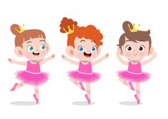 Happy cute kids boy and girl smile together Alphabet For Kids, Girl Dancing, Kids Boys, Cute Kids, Adobe Illustrator, Princess Peach, Boy Or Girl, Vector Free, Minnie Mouse