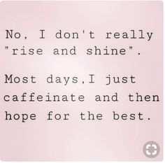 Job & Work quote & saying Funny sarcastic images Take a spin on the wild side PMSLweb. The quote Description Funny sarcastic images Take a spin on the Quotes To Live By, Me Quotes, Funny Quotes, Funny Memes, Play Quotes, Funny Blogs, Lonely Quotes, Stupid Quotes, Mommy Quotes