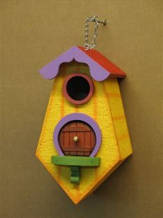 Sleepy Hollow Automatic Toys | Fairy Houses & Doors | Enchanted, Whimsical Fairy items from the Sleepy Hollow Woodworking Studio.