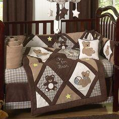 Chocolate Teddy Bears Baby Shower Theme cutee another idea I gotta thinkk about