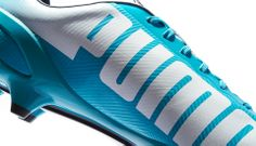 PUMA Launch World Cup Tricks Collection