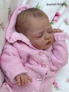 new Reborn Doll Kits with Limbs newborn Supply Doll Kits For Baby gifts Bb Reborn, Reborn Doll Kits, Reborn Babies, Newborn Baby Dolls, Baby Girl Dolls, Baby Outfits Newborn, Real Life Baby Dolls, Life Like Babies, Realistic Baby Dolls