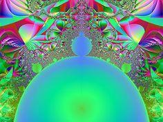 a fekete Imre Blogja - Google-keresés Computer Art, Fractal Art, Yahoo Images, Sacred Geometry, Image Search, Wallpaper, Outdoor Decor, Pattern, Blog