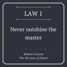 Art Of War Quotes, Wisdom Quotes, 48 Laws Of Power, Robert Greene, Dope Quotes, Philosophical Quotes, Wise Sayings, Criminology, Alchemy