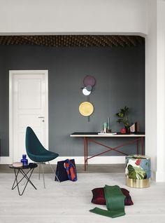 Elle_Decoration_Fashion_Styling_Sofie_Brunner_Photo_Enok_Holsegaard_03.jpg
