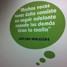 El pequeño secreto del éxito http://carlosfzuazu.com/c/trabajadespuesdelos40