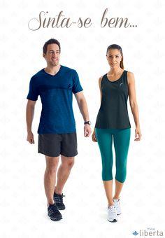 http://www.malweelojavirtual.com.br/malwee/marcas/malwee-liberta?p=2 #sintasebem #treinamento #exercicio #fitness #malweeliberta