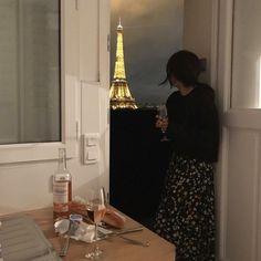 Urbane Fotografie, Foto Glamour, Paris Chic, Looks Street Style, Teenage Dream, City Girl, Looks Vintage, Dream Life, Aesthetic Pictures