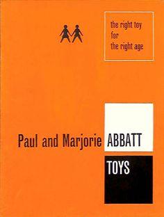 Abbatt Toys