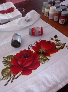 #pinturaentela