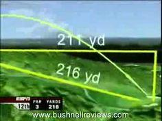 Rangefinder Reviews: Receive the best - Bushnell tour V2, Bushnell Range Finders