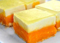 Different Cakes, Desert Recipes, Whipped Cream, Baked Goods, Nutella, Red Velvet, Delish, Cheesecake, Deserts