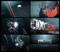 FC Pt Teaser on Motion Graphics Served
