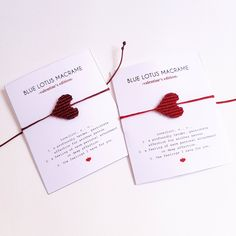 super-miniature sketchbook Miniature RED paper book necklace pendant on black cord with sliding knot