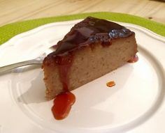 Home - Fran is in the Kitchen Meatloaf, Baked Potato, Potatoes, Beef, Baking, Ethnic Recipes, Kitchen, Food, Dessert Food