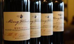King Family Vineyards