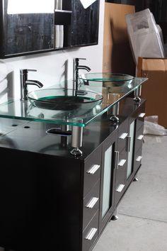 Innovative  Of Installing New Kitchen Amp Bathroom Fixtures Fairfield New Jersey