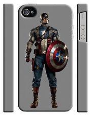 Capitão América Vingadores Iphone 4 4s 5 5s 5c 6 6s + Plus Capa Comics Iphone 4, Avengers Comics, Captain America, Superhero, 6s Plus, Cover, Avengers, Mantle, Avengers Comic Books