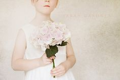 Beautiful tones and textures by Sarah Gardner Wedding Bride, Wedding Dresses, Fashion Photography, Photography Ideas, Kid Styles, Love Flowers, Children Photography, One Shoulder Wedding Dress, Floral Design