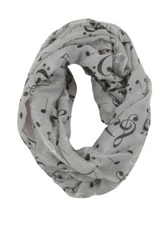 I Love This One Infinity Scarf With The Lord S Prayer