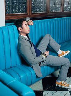 that's Block B Po Block B, Pyo Jihoon, B Bomb, Korean, Iphone Backgrounds, Kpop, Asian, Wallpaper, Random