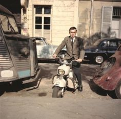 « Un moment si doux » la douceur du réel vu par Depardon au MUCEM http://www.blog-habitat-durable.com/2013/11/%C2%AB-un-moment-si-doux-%C2%BB-la-douceur-du-r%C3%A9el-vu-par-depardon-au-grand-palais.html ©Raymond Depardon