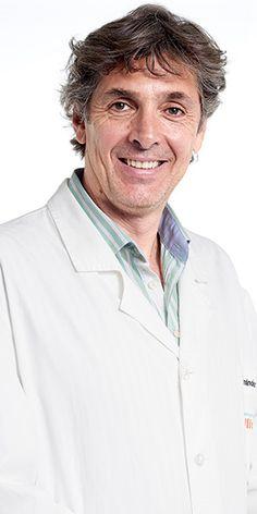 Instituto Europeo de Fertilidad.Dr José María Fernández Moya.Ginecólogo.Doctor en Medicina y Cirugía (UCM).
