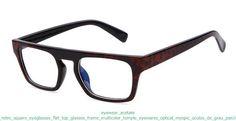 *คำค้นหาที่นิยม : #เลนส์ปรับแสงราคาถูก#ยี่ห้อแว่นตากันแดด#คอนแทคเลนส์สายตาสั้นรายเดือนราคา#แว่นกันแดดแฟชั่นขายส่ง#แว่นตาแบรนด์เนม#แว่นตามีกี่รุ่น#กรอบแว่นสายตาแบรนด์แท้#เลนส์emiราคา#แว่นสายตาแฟชั่น2016#ร้านขายกรอบแว่นสายตา    http://fb.xn--12cb2dpe0cdf1b5a3a0dica6ume.com/ใส่แว่นสายตา.html