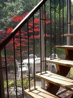 Best 51 Best Beautiful Balustrades Images Staircase Design 400 x 300