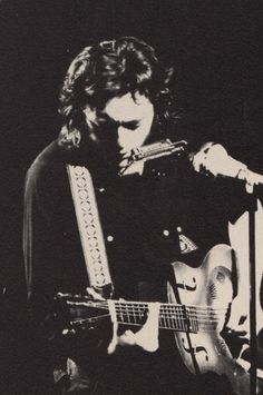 his song,  forever it harmonizes with my soul #RememberRory