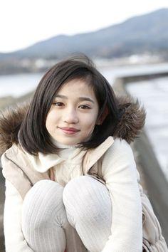 アンジェルム (SCK GIRLS) - 佐々木莉佳子 Sasaki Rikako