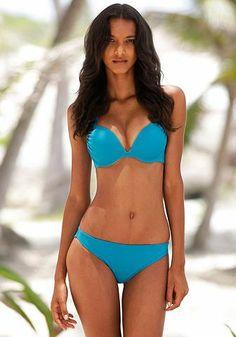 http://www.bikini-winkels-online.nl/winkel/category/bikini-winkel/