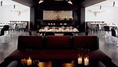 Joseph Dirand and Agustin Landa: design hotel Habita Monterrey