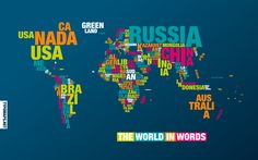 the-world-in-words.jpg 1.440 × 900 pixels