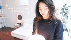 10 Practical Ways to Incorporate More Self Care & Wellness Into Your Dai...