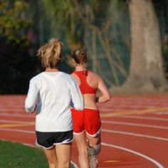 Few sports are lonelier than long distance running.