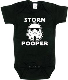 a3547b4e6e1f 51 Best Star Wars Clothes for Baby images
