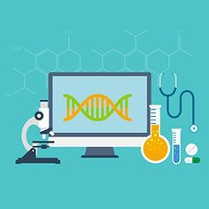 5 Processes Ripe for Automation in the Life Sciences
