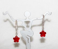 No Stomach For Cancer ~ http://shoppingbuyfaith.com/stomach-cancer-rita-collection--red-jewelry.html