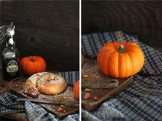 My Pumpkin Pie !!