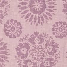 Collection: Summers in France Pattern: Lola Style No: Color: Mauve/Lavender Content: linen Width: Repeat: Mauve Color, Room Colors, Pink Blue, Textiles, Tapestry, Ireland, Fabrics, Diy, Image