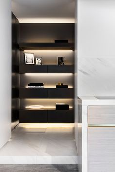 simplicity love: Obumex showroom, Belgium