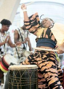 FestAfrica2013_52