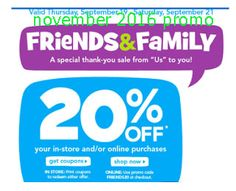 Free Printable Coupons: Toys R Us Coupons Store Coupons, Shopping Coupons, Grocery Coupons, Free Printable Coupons, Free Printables, Dollar General Couponing, Coupons For Boyfriend, Extreme Couponing, Babies R Us